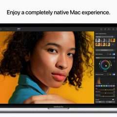 Pixelmator Pro 2.0.4 Brings ML Super Resolution Improvements, Support for Portrait Masks in ProRAW Photos, More
