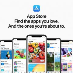Apple Announces App Store Tax and Pricing Changes for Select Countries