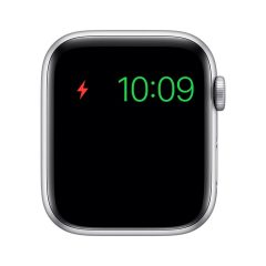 Apple Launches Free Repair Program for Apple Watches That Won't Charge After Entering Power Reserve