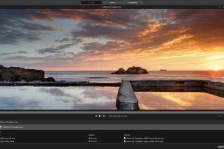 Apple Updates Compressor With HEVC Proxy Settings Optimized for FCP, More