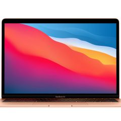 M1 MacBook Air On Sale for $99 Off, M1 MacBook Pro On Sale for $150-199 Off [Deal]