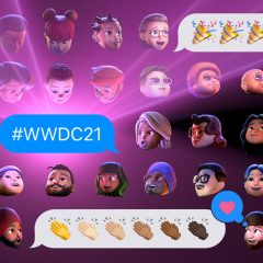 Apple to Unveil Privacy Control Panel, New iMessage Features, iPad Widget Improvements at WWDC [Report]