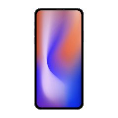 2022 iPhone May Feature Under Display Touch ID [Report]