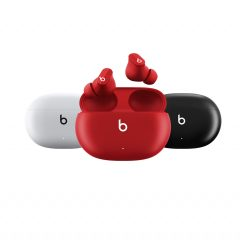 New 'Beats Studio Buds' In Stock at Amazon