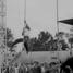 Šplh na laně a další olympijské sporty, o kterých jste neměli ani potuchu