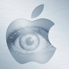 Apple Delays CSAM Rollout Following Strong Opposition