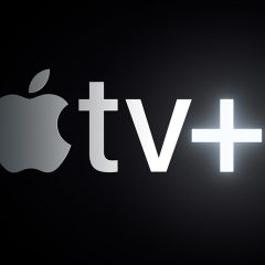 Apple Claimed It Had Less Than 20 Million Apple TV+ Subscribers as of July 1 [Report]